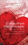 HeartPath Practitioner: