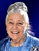 Gladys T. McGarey, MD, MD(H)