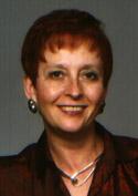 Beverly Nelson, PhD