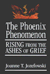 The Phoenix Phenomenon: