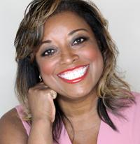 Diane R. Randall, MA