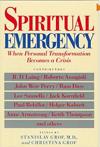 Spiritual Emergency: