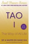 Tao I: