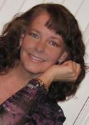Jeanne M. Wallace, PhD, CNC