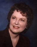 Suzan Walter, MBA